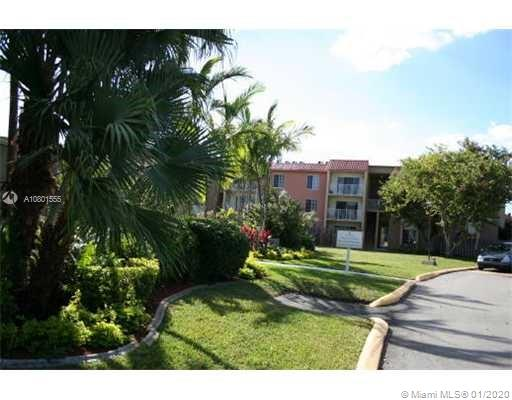 Undisclosed For Sale A10801555, FL