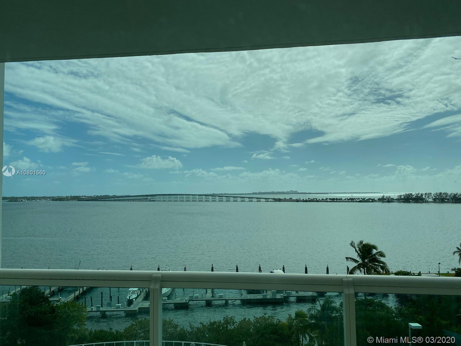 1643 Brickell Ave 1005, Miami, FL 33129