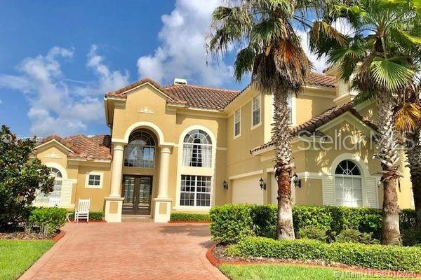 2448 HERITAGE GREEN AVE, Other City - In The State Of Florida, FL 33837