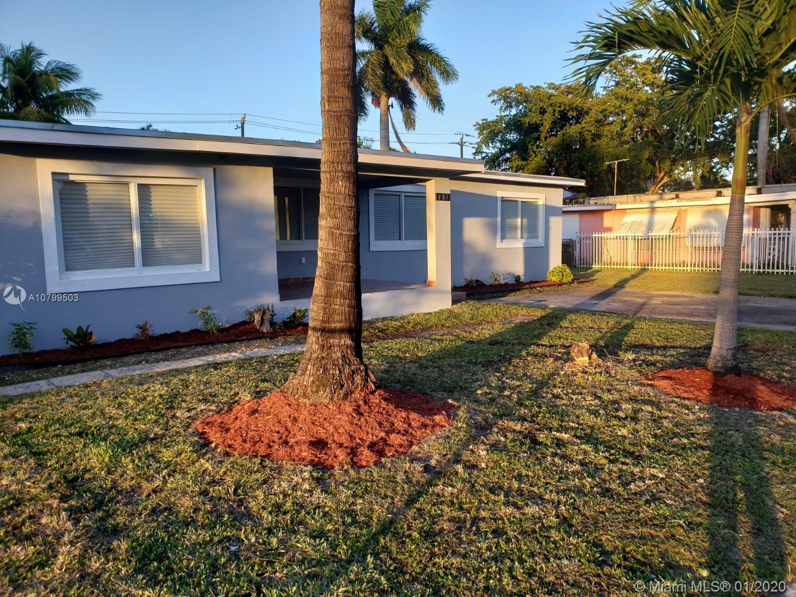 Undisclosed For Sale A10799503, FL