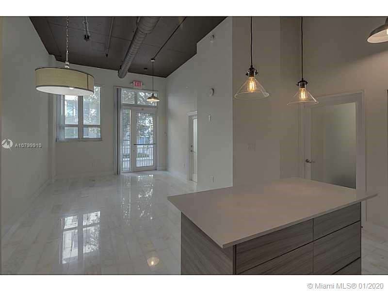 2001  Biscayne Blvd #2108 For Sale A10799910, FL