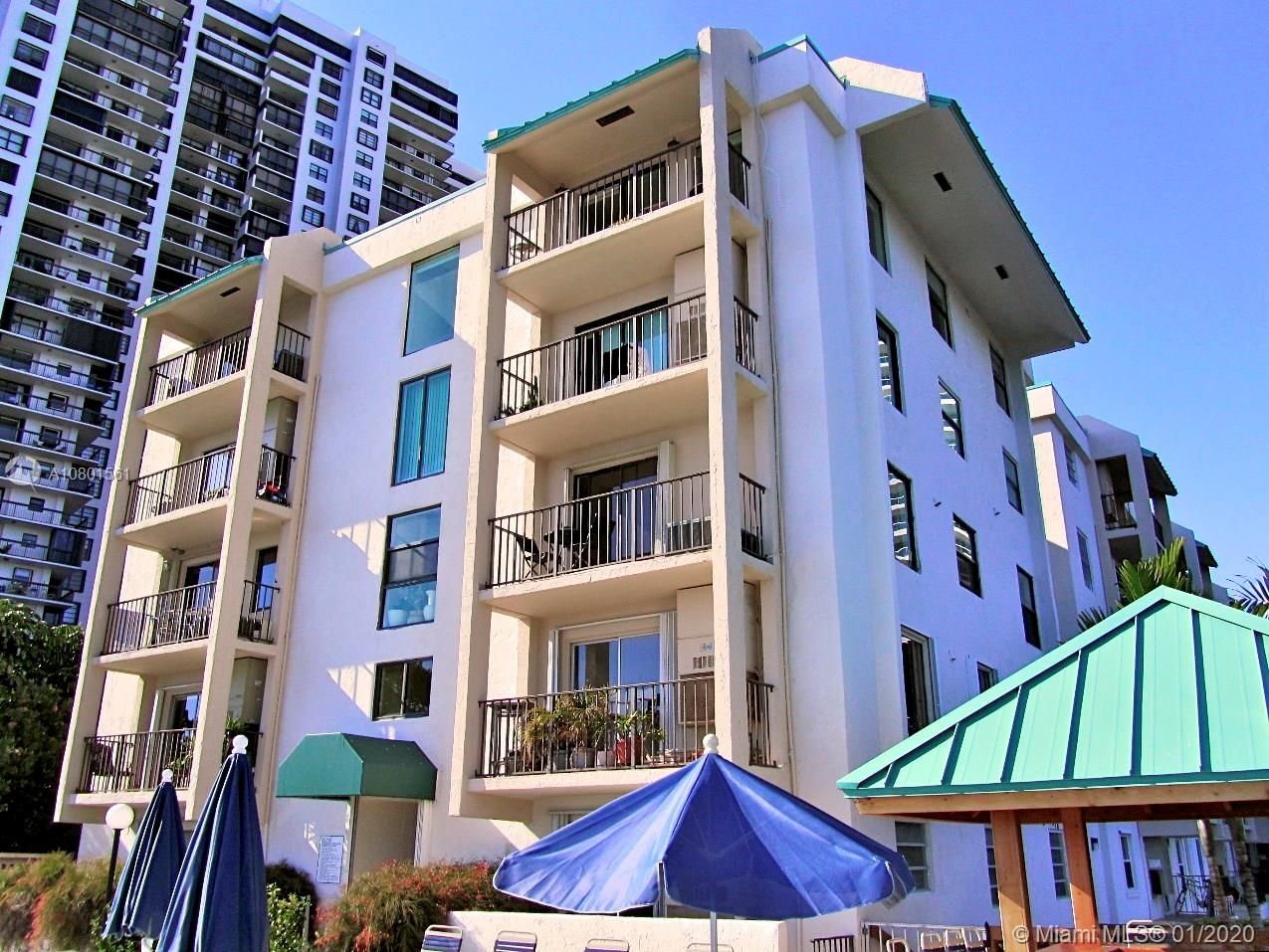 2201  Brickell Ave #60 For Sale A10801561, FL