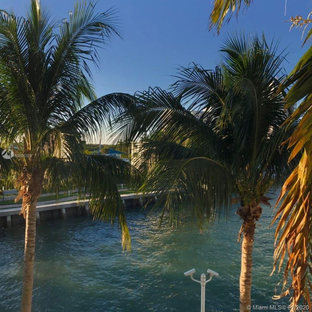 7914  Harbor Island Dr #203 For Sale A10800320, FL