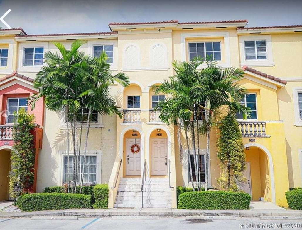 12430 SW 50th St #131 For Sale A10801576, FL