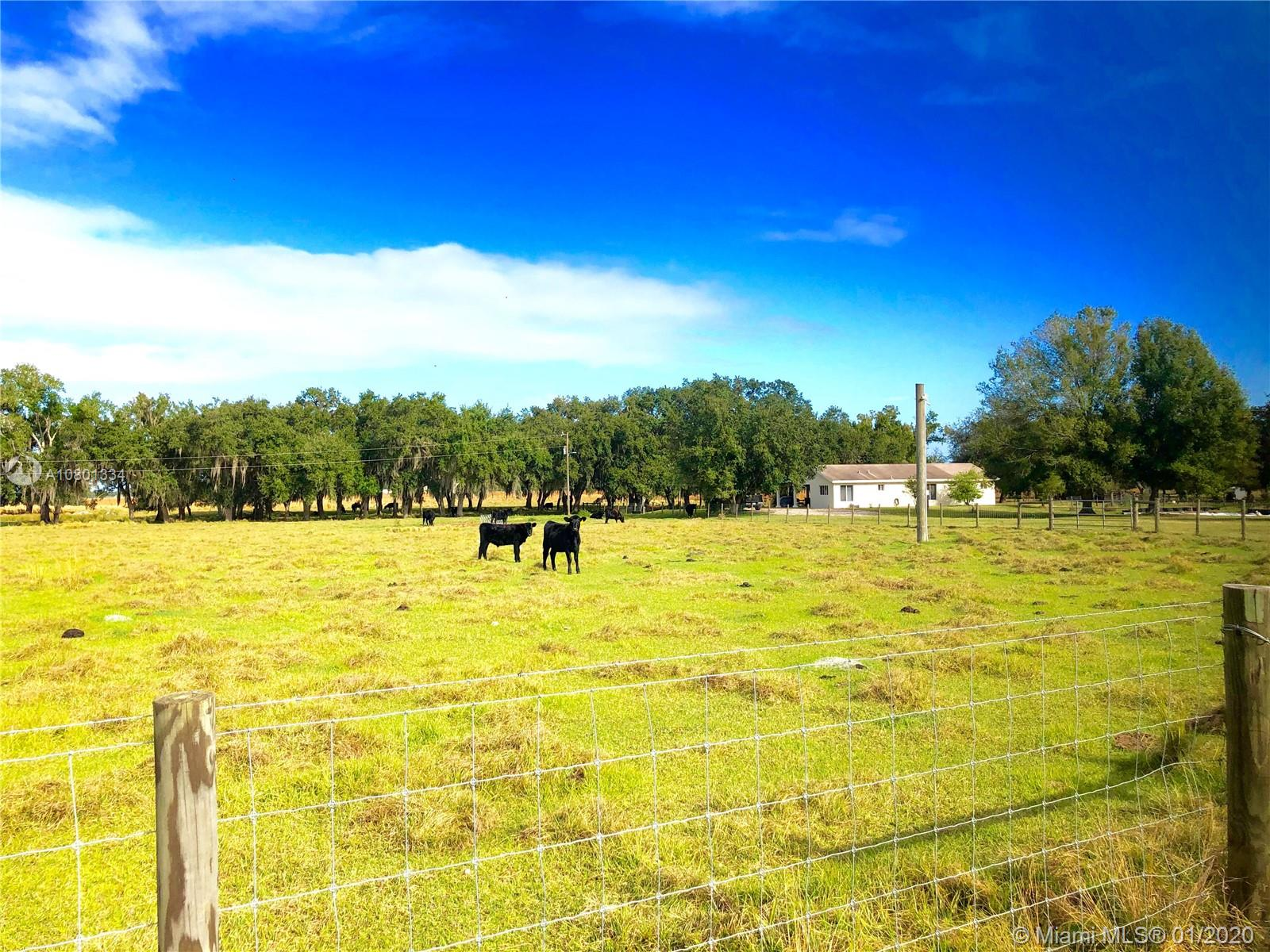 100 Goff Road, Other City - In The State Of Florida, FL 33960