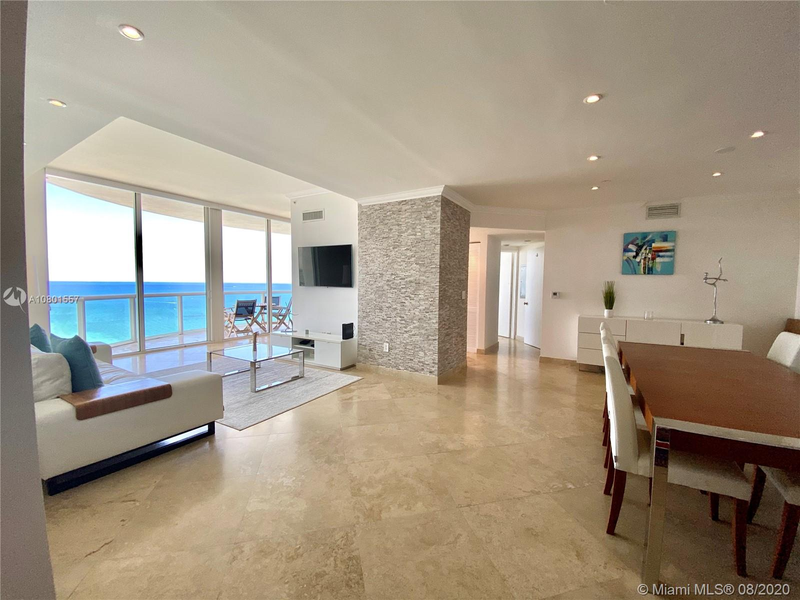 6365  Collins Ave #4509 For Sale A10801557, FL