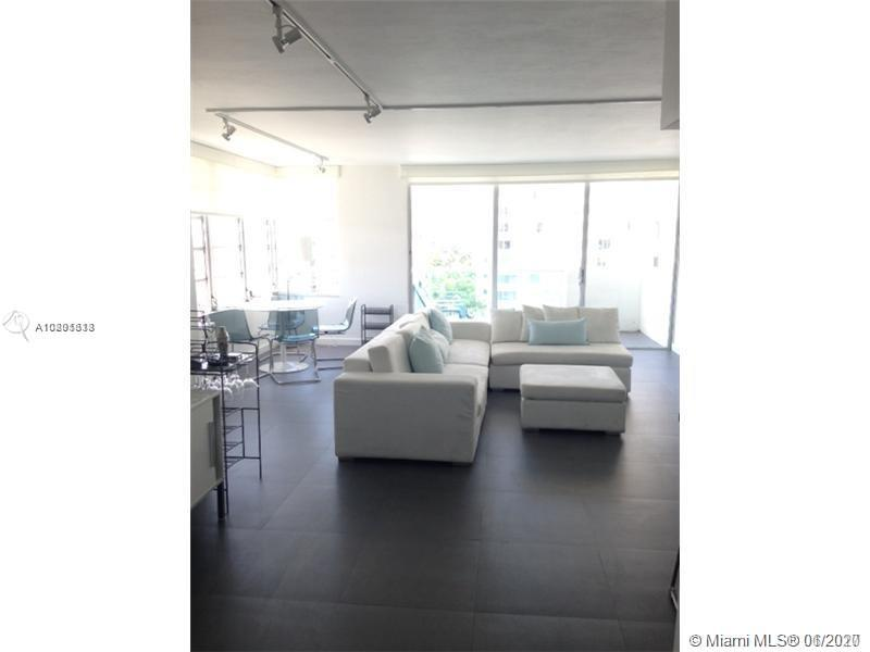 1200  West Ave #815 For Sale A10801618, FL