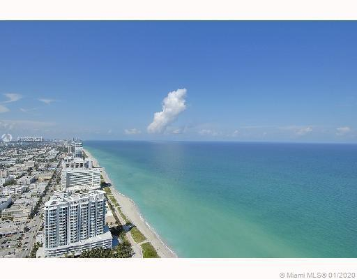 6365  Collins Ave #3111 For Sale A10801621, FL