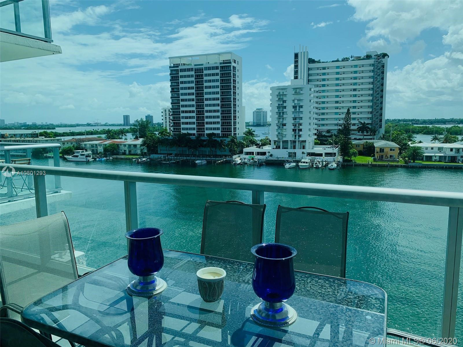 7928  East Dr #604 For Sale A10801293, FL
