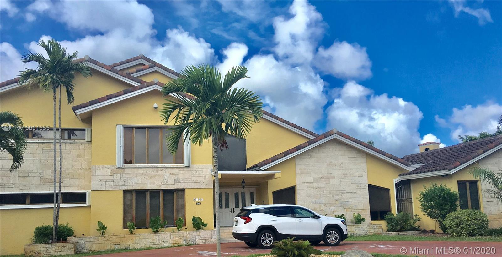 9301 SW 103rd St, Miami, FL 33176