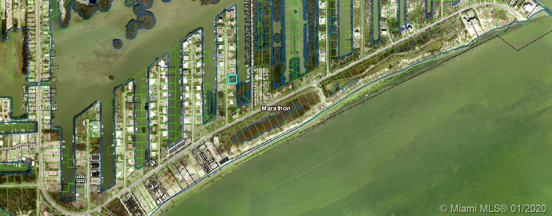 0 Ave H, Marathon, FL 33050