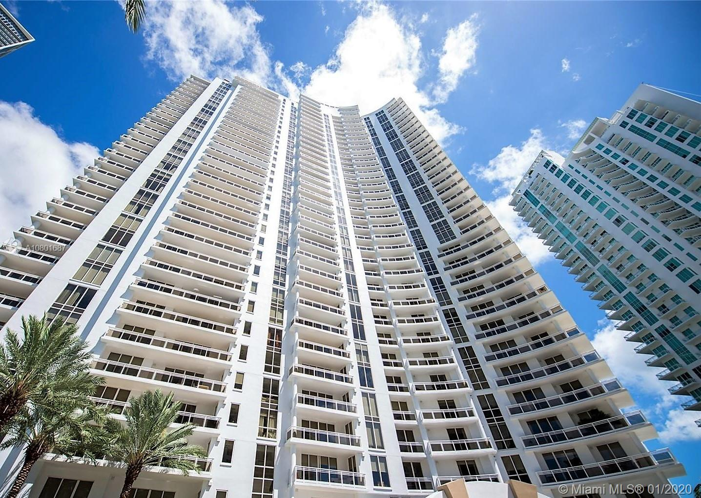 Beautiful corner unit with amazing bay, ocean, city, Miami river & skyline views in the unique and exclusive Brickell key island. Spaciously design 3 bedrooms 3.5 baths with tons of natural light. Marble floors, high ceilings, top of the line stainless steel appliances. Carbonell offers great amenities Swimming Pool, State of the Art Fitness Center, Sauna, Tennis & Racquetball Court, BBQ Area, Kids Playroom, 24 hrs concierge, security & valet service. Private walking, jogging trail on the gorgeous island. Amazing price for this unit! This is the deal you are looking for!