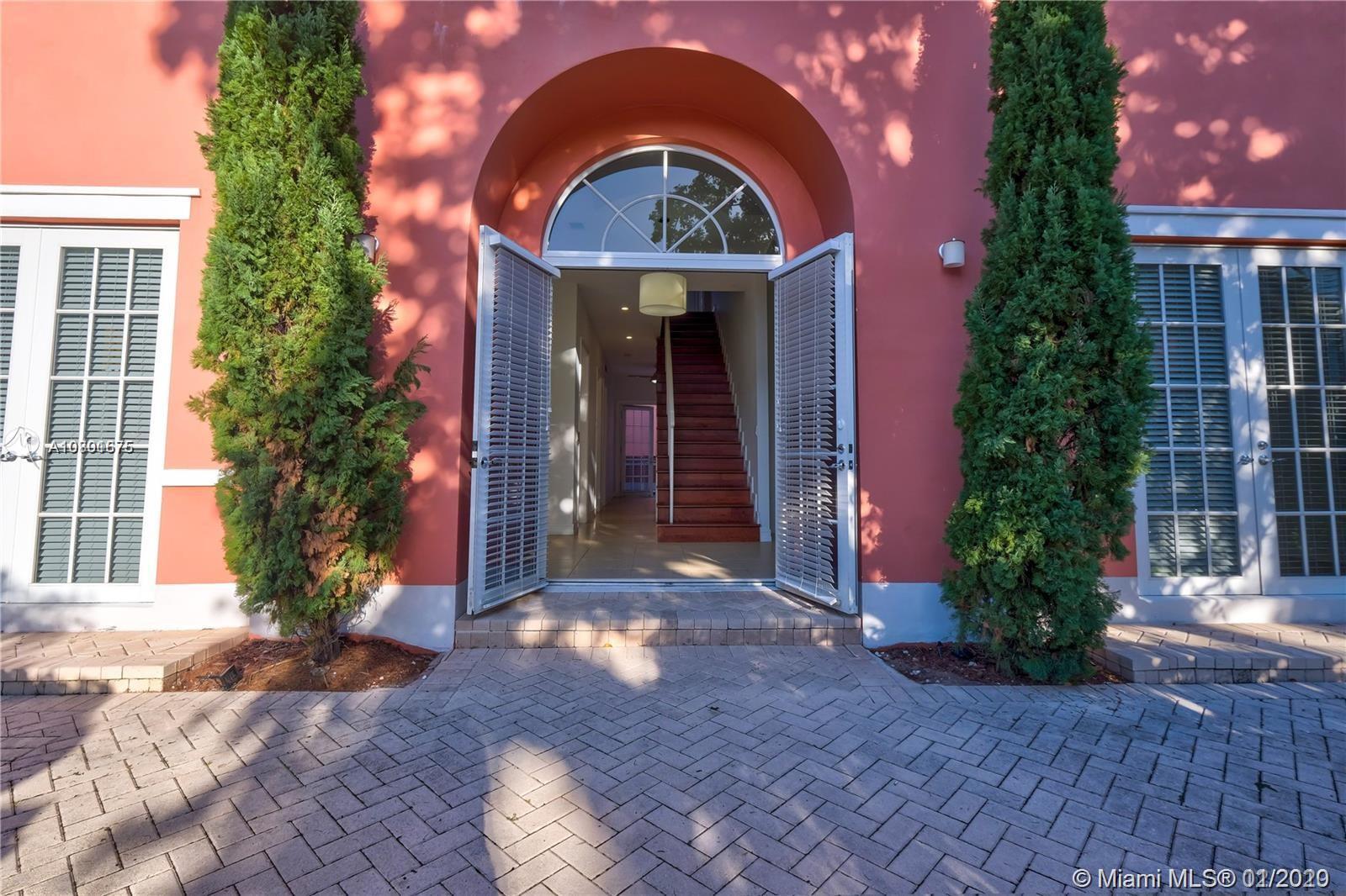 2426 S Miami Ave  For Sale A10801675, FL