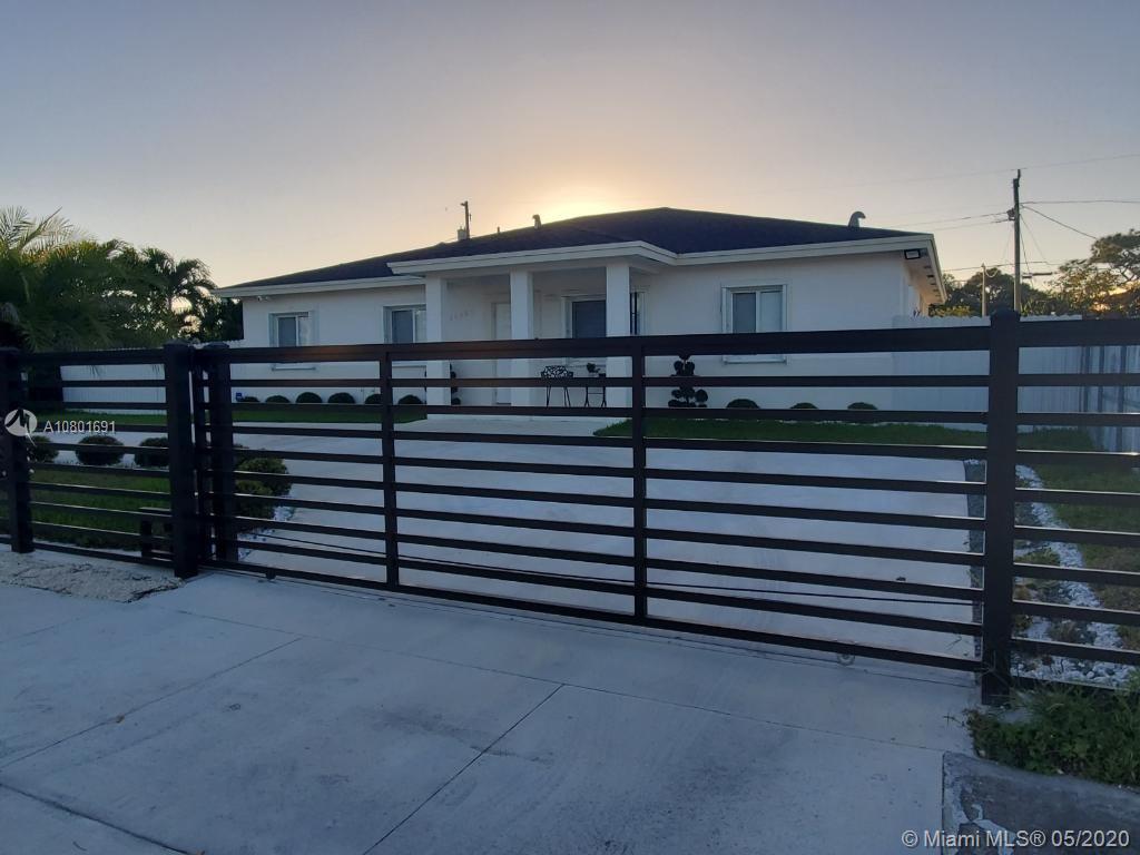 16250 NW 37th Ct, Miami Gardens, FL 33054
