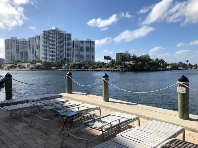 3177 S Ocean Dr #201 For Sale A10801720, FL