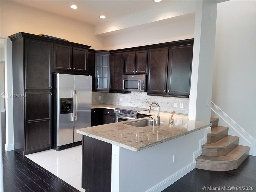 3930 NW 84th Way #3930 For Sale A10801588, FL