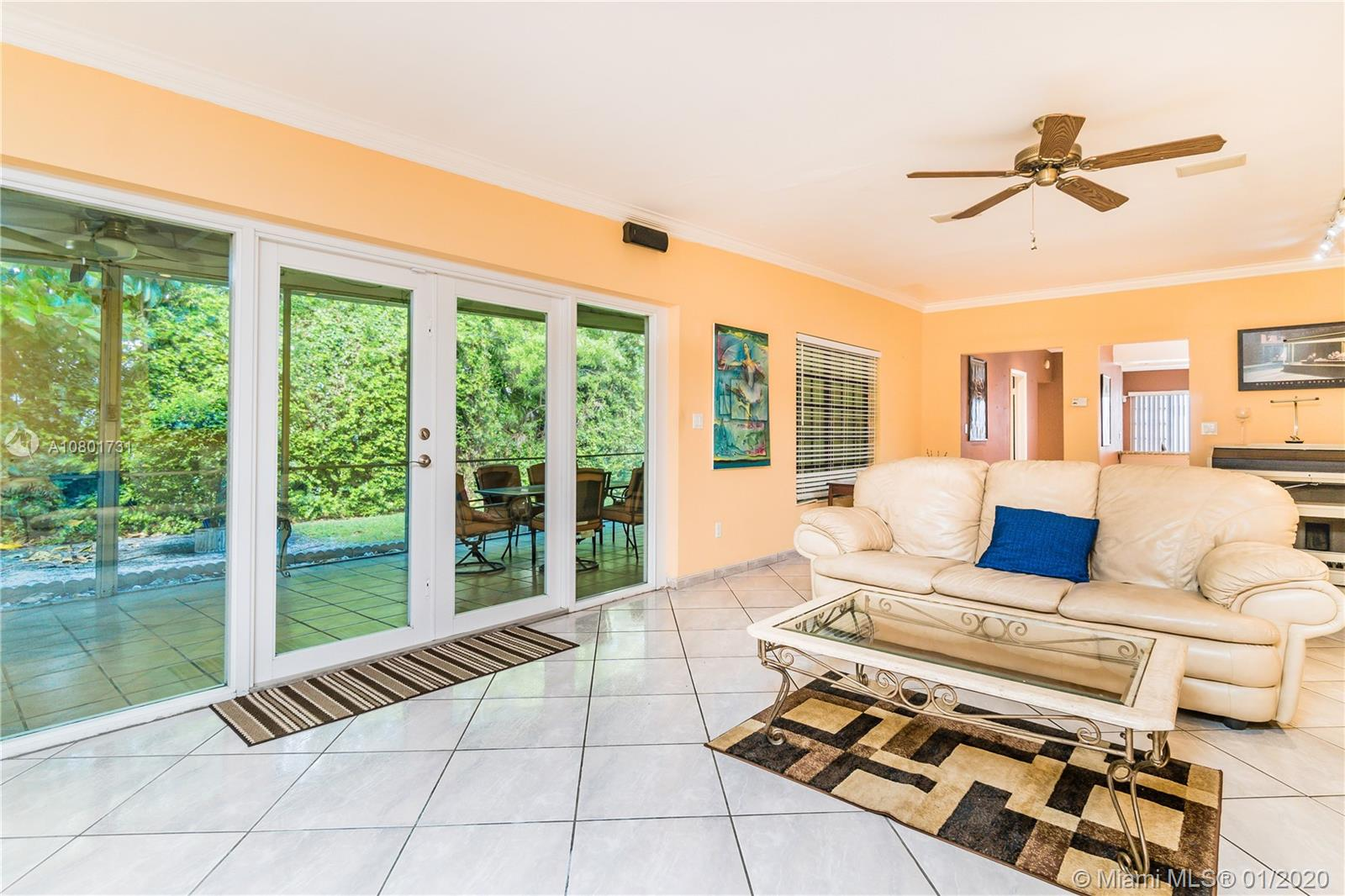 19310 NE 19th Ave  For Sale A10801731, FL