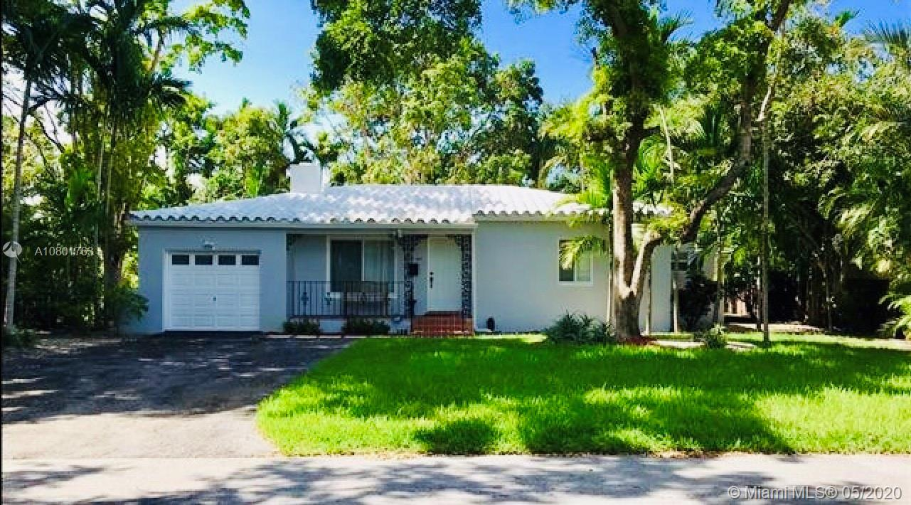 163 NW 101st St  For Sale A10801763, FL