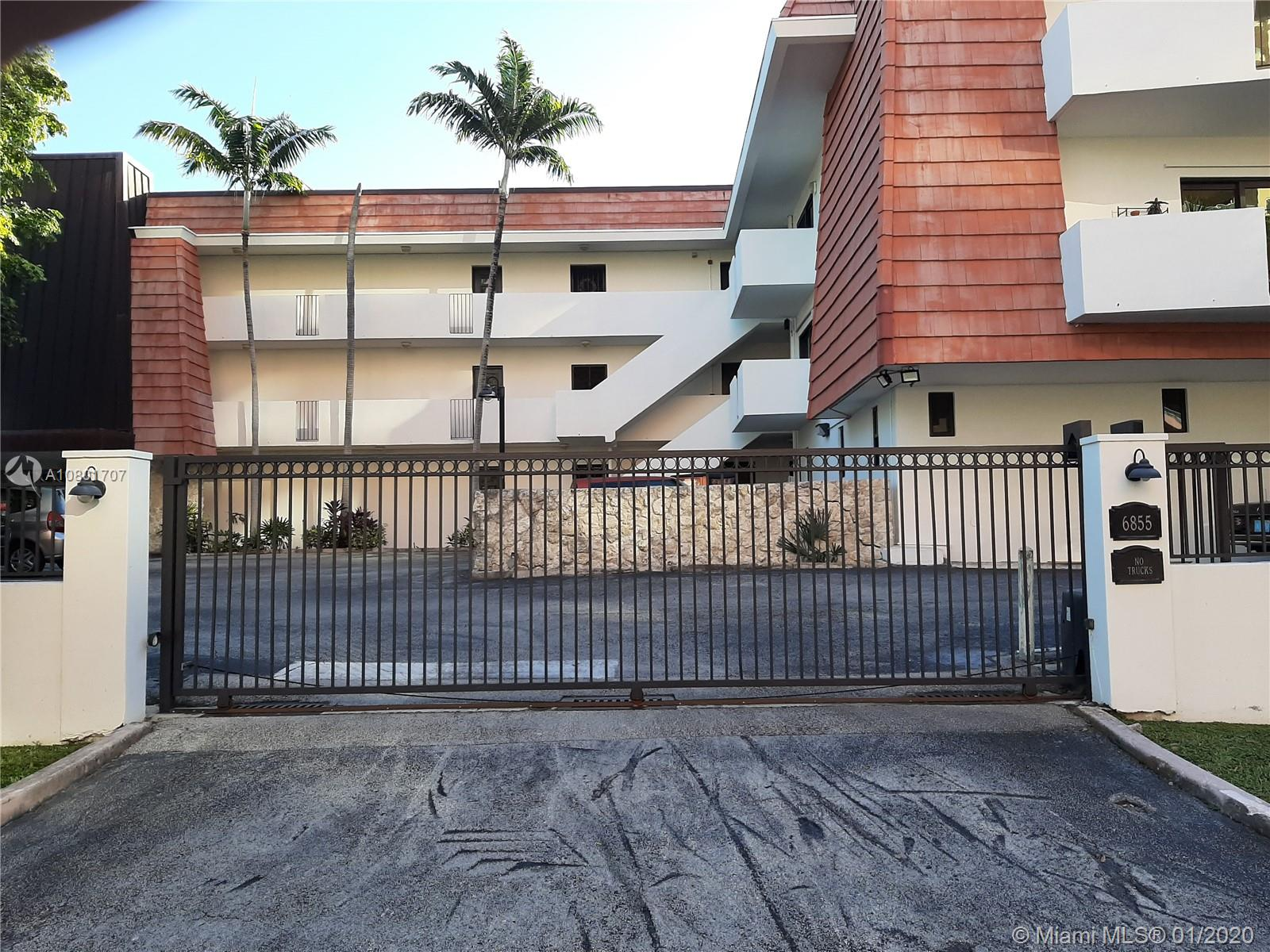 6855  Edgewater Dr #2DS For Sale A10801707, FL