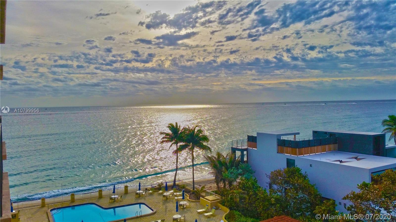 3475 S Ocean Blvd 6060, Palm Beach, FL 33480