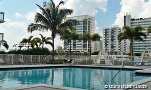 7928 E East Dr #904 For Sale A10801360, FL