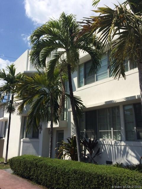 621  11th St #102 For Sale A10801784, FL