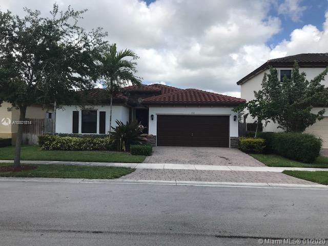 156 NE 26th Ave  For Sale A10801814, FL