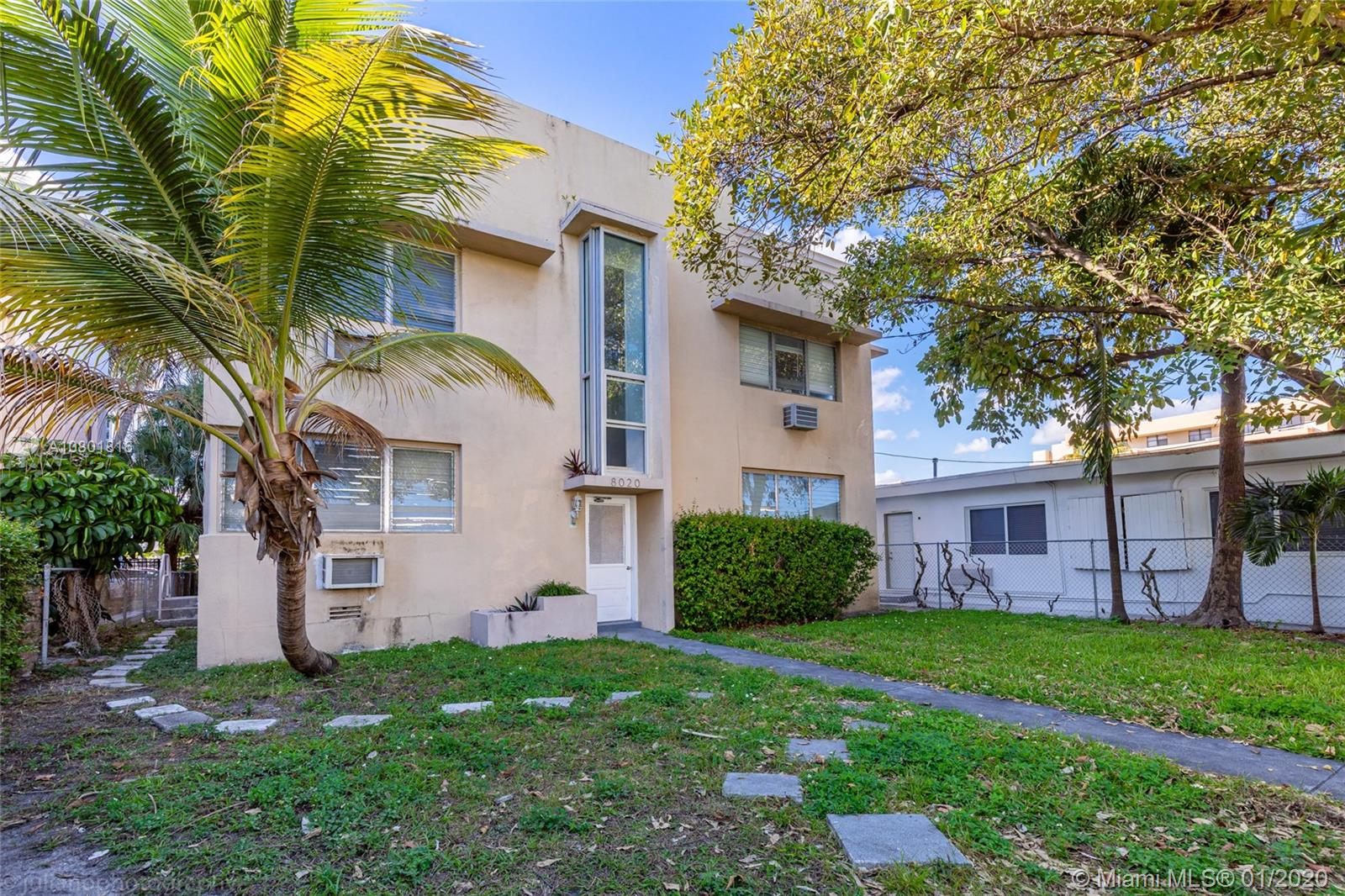 8020  abbott #3 For Sale A10801816, FL
