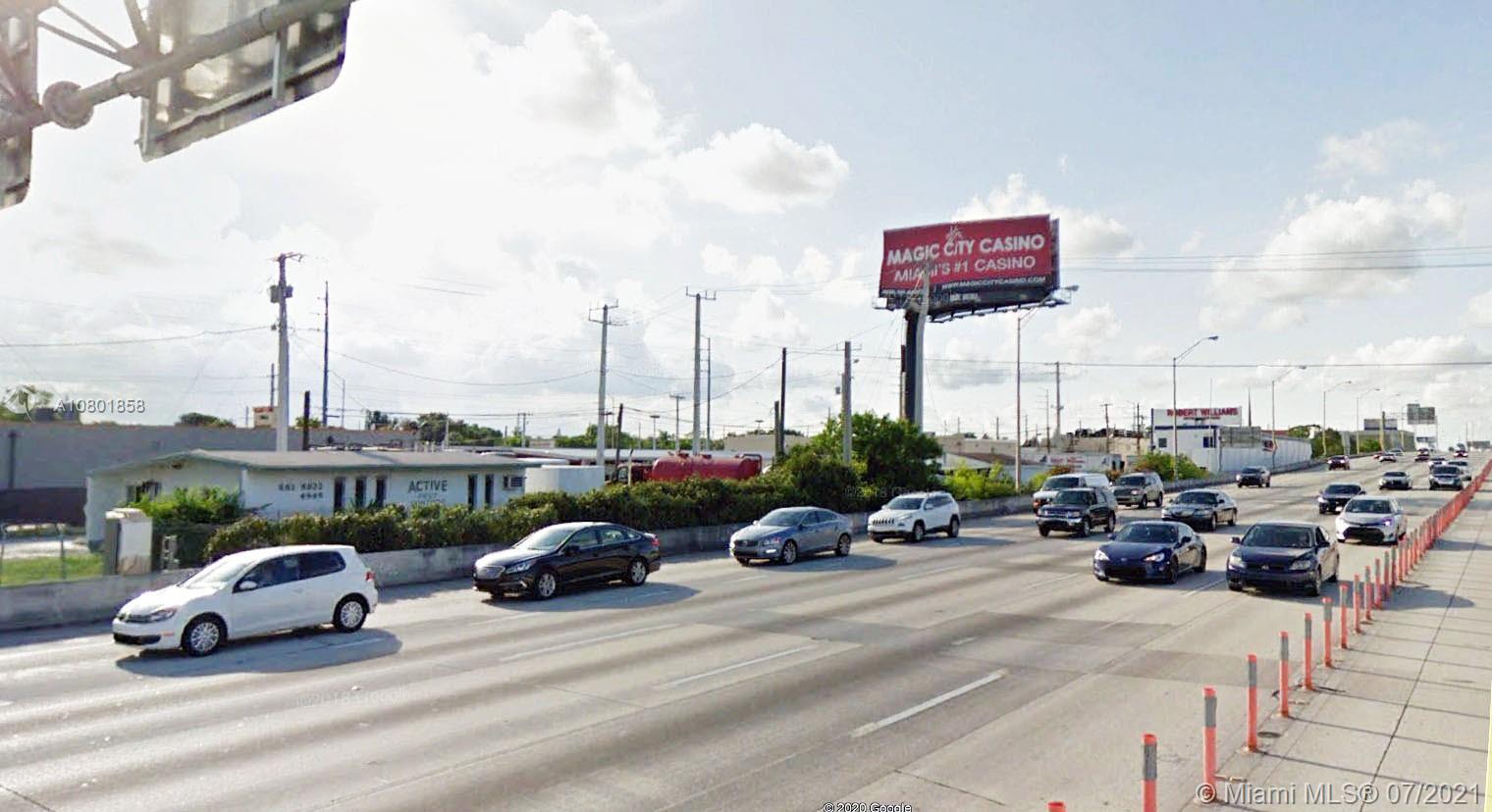 640 NW 129th St, North Miami, FL 33168