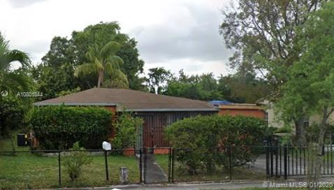 910 NW 131st St  For Sale A10801844, FL