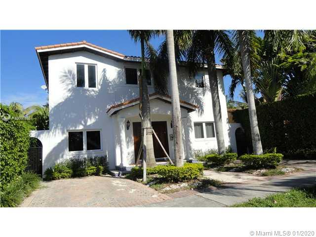 527 SW 20th Rd  For Sale A10800238, FL