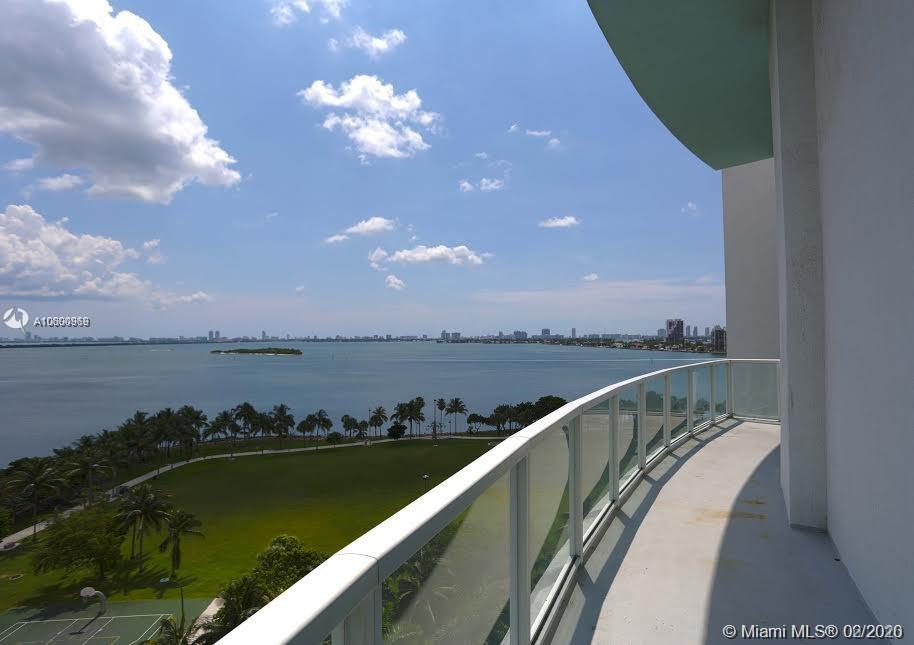 1900 N Bayshore Dr #1007 For Sale A10800969, FL