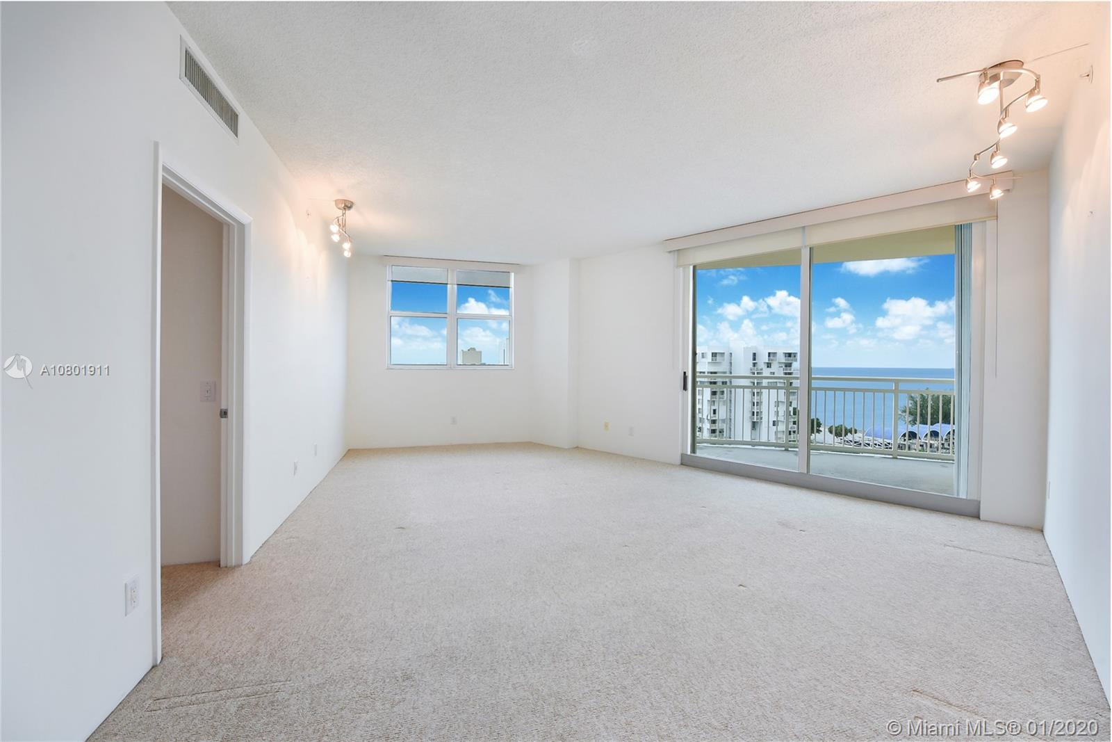2475  Brickell Ave #1107 For Sale A10801911, FL