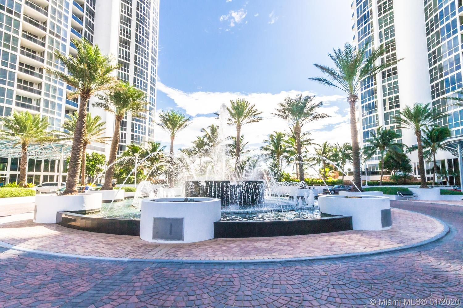 18101  Collins Ave #401 For Sale A10801854, FL