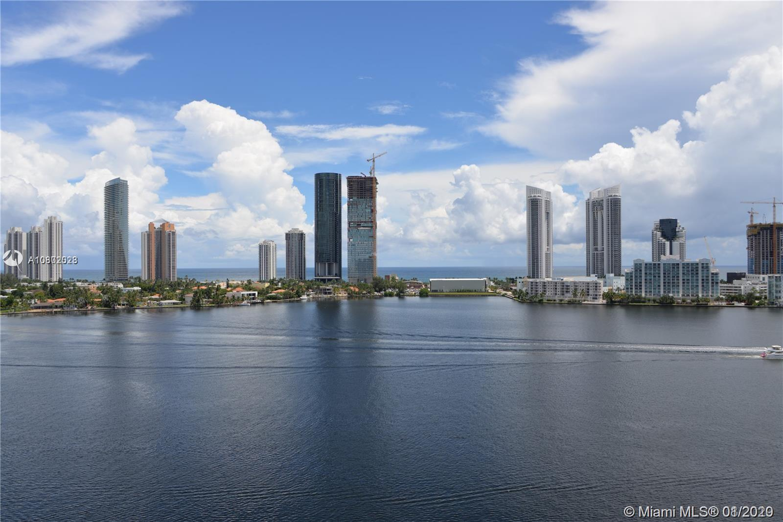 5000  Island Estates Dr #1006 For Sale A10802028, FL