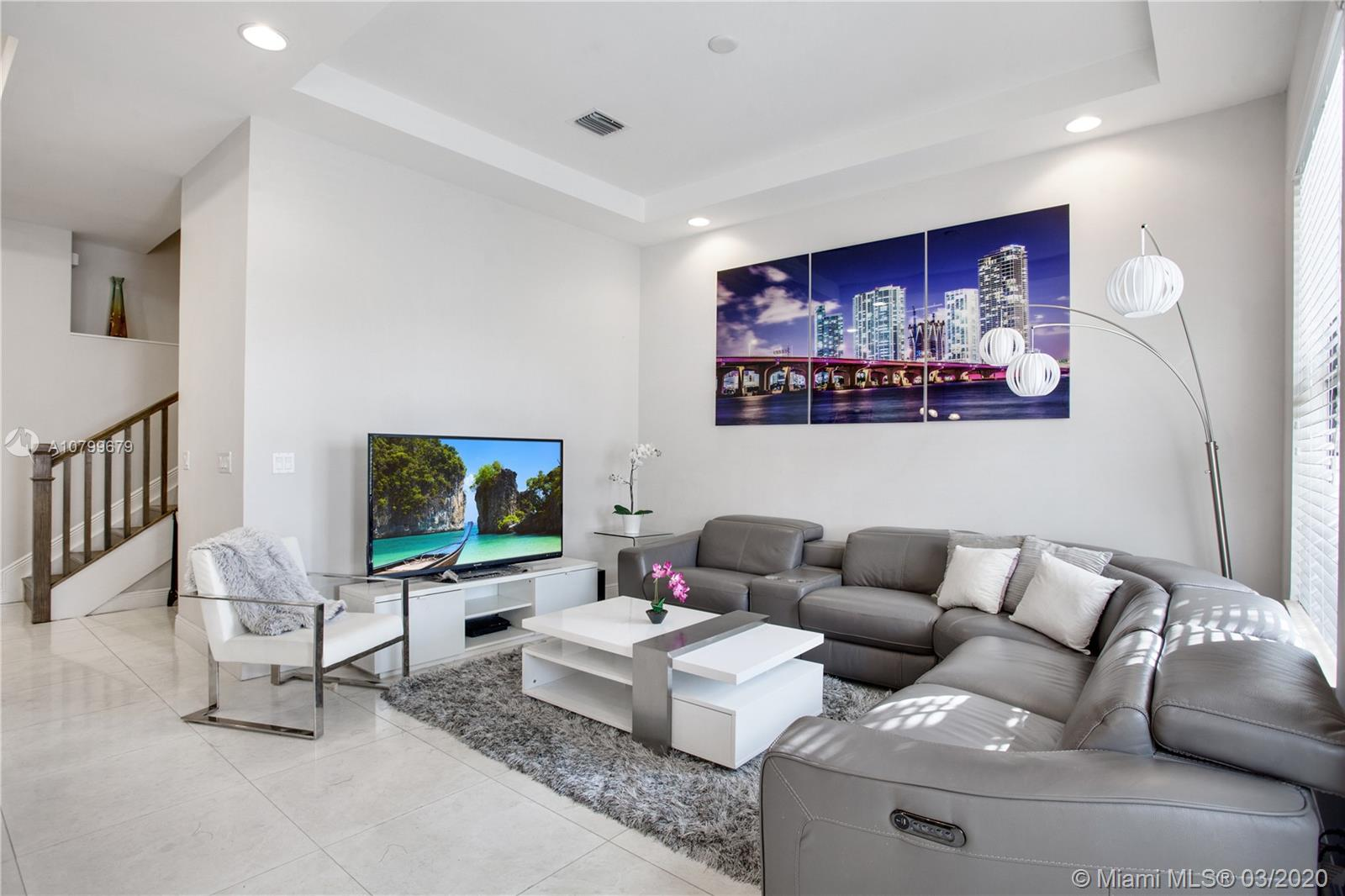 5175 NW 85th Ave #5175 For Sale A10799679, FL