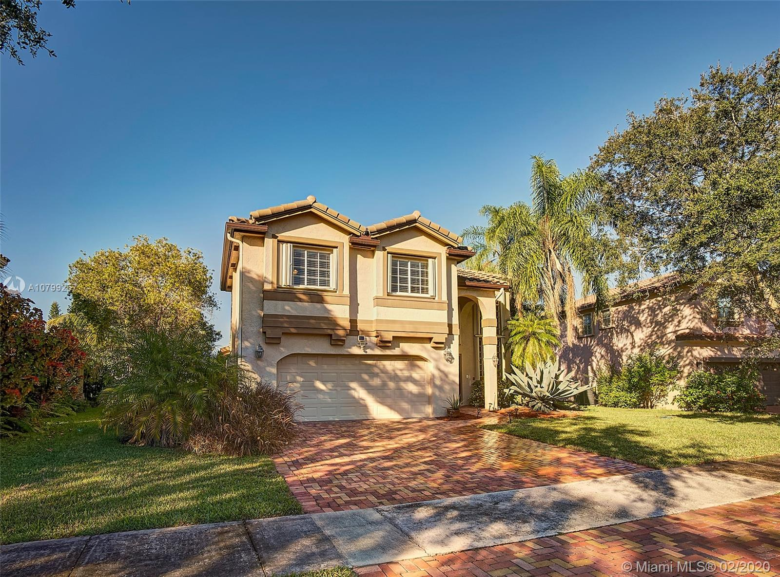 5711 NW 63rd Place  For Sale A10799257, FL