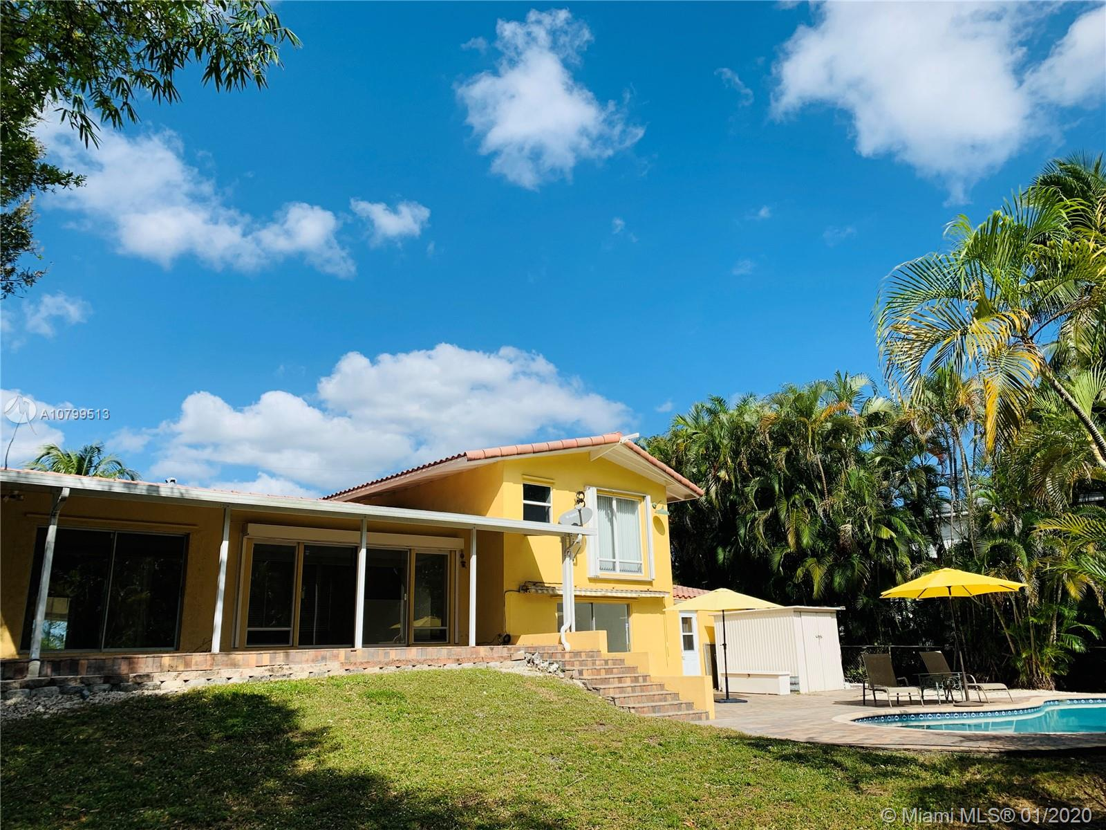 1508 SW 5th Ct, Fort Lauderdale, FL 33312