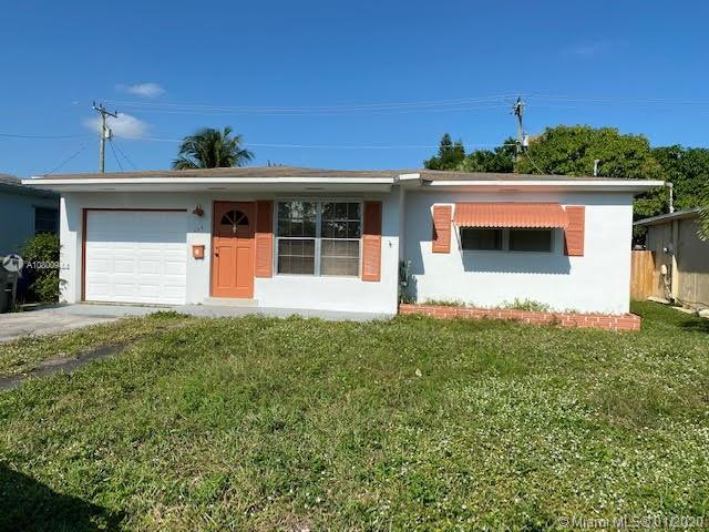 638 SW 9th St  For Sale A10800944, FL