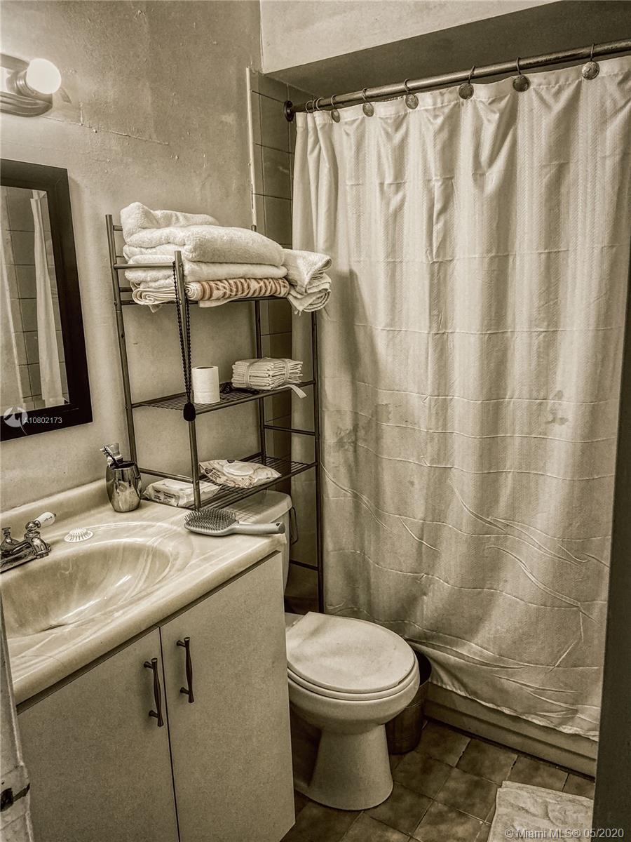 2296 W 68th St #3-2 For Sale A10802173, FL