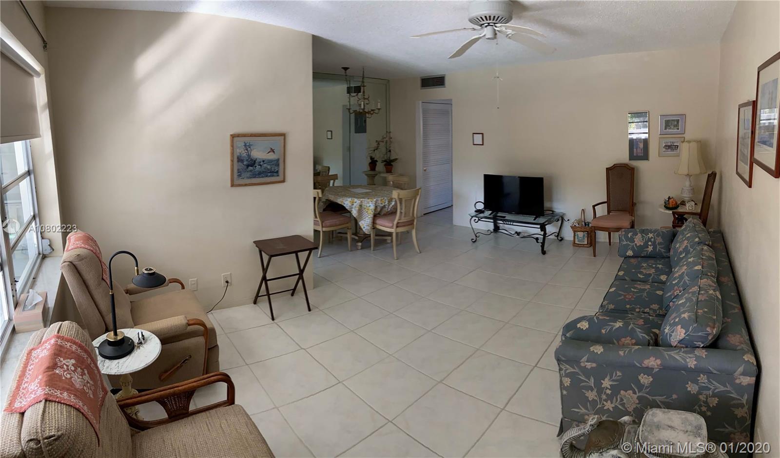 201 NE 14th Ave #7B For Sale A10802223, FL