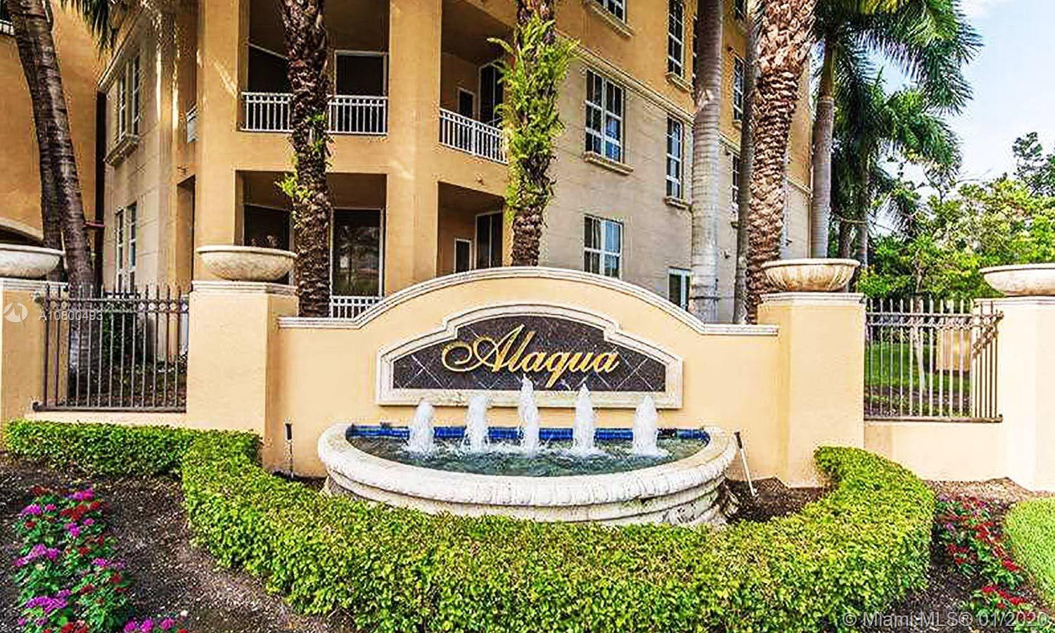 Undisclosed For Sale A10800493, FL