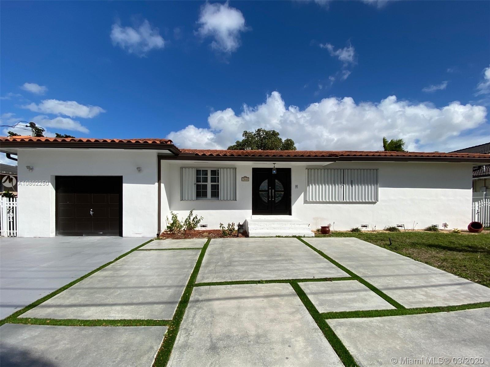7535 W 14th Ave, Hialeah, FL 33014