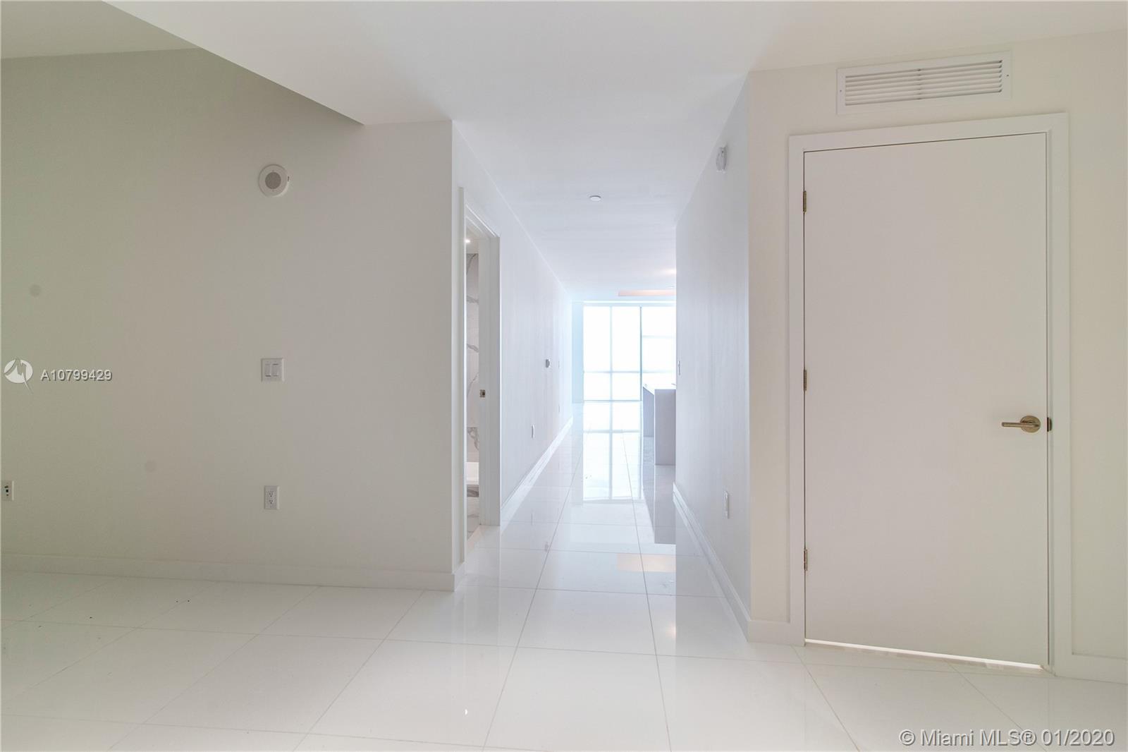 851 NE 1 Avenue #3601 For Sale A10799429, FL