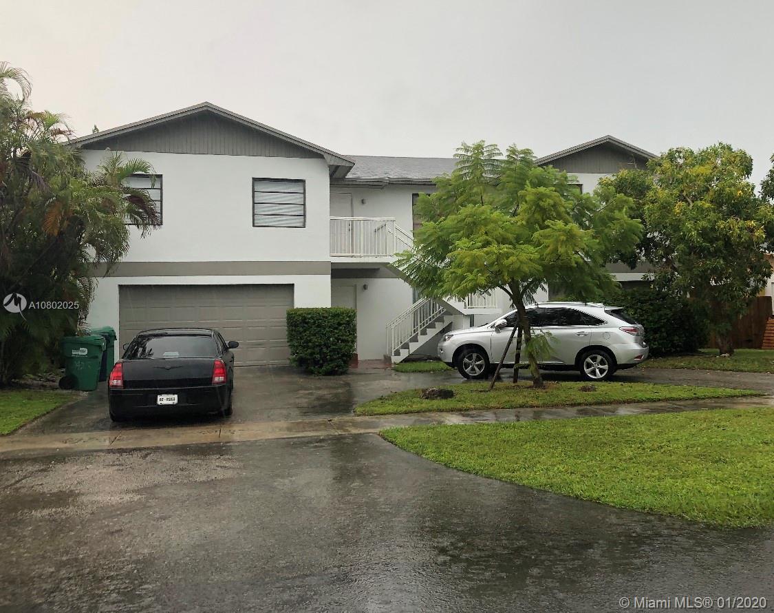 7961 SW 198th St, Cutler Bay, FL 33189