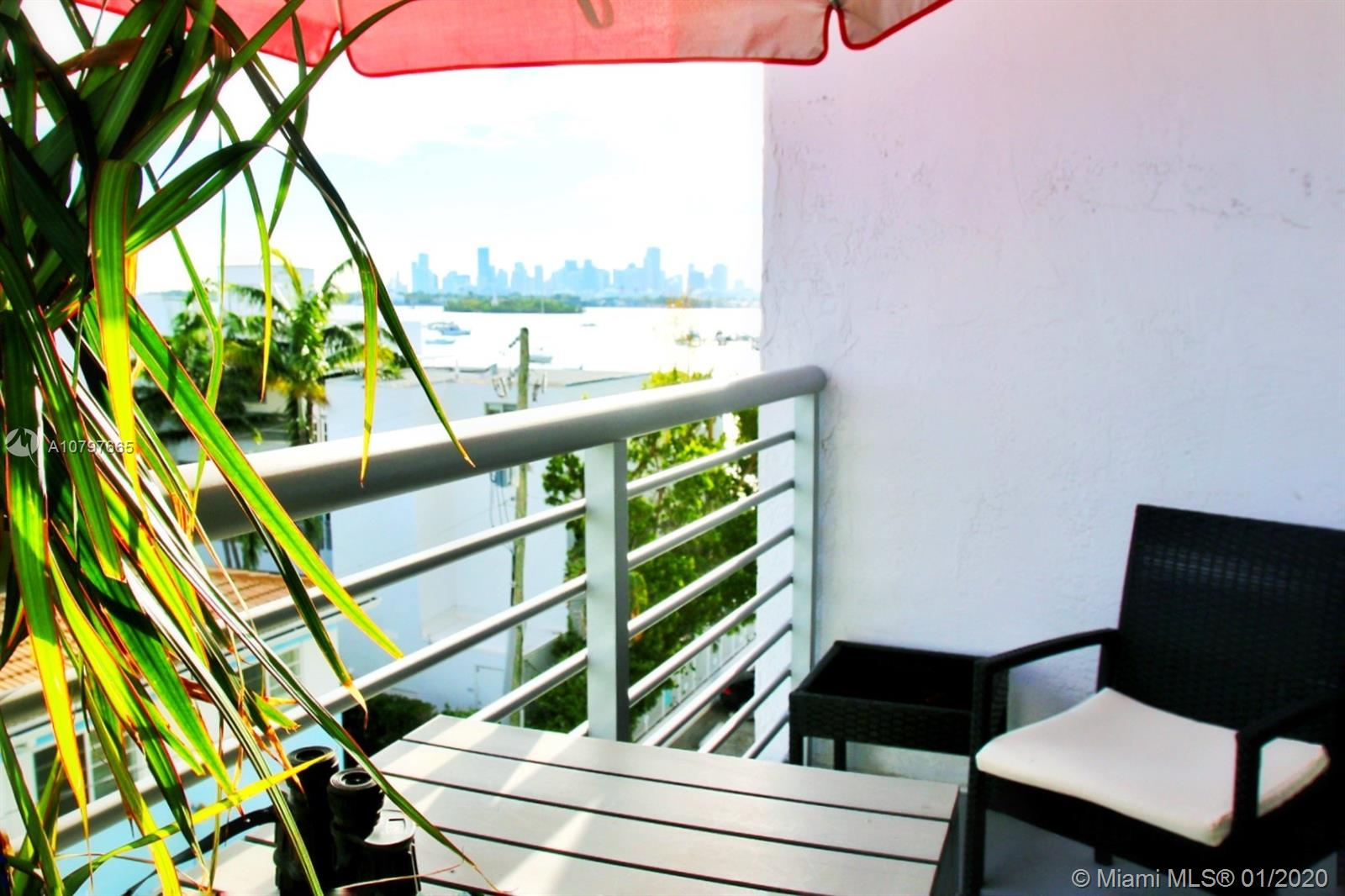 1450  Lincoln Road #506 For Sale A10797665, FL