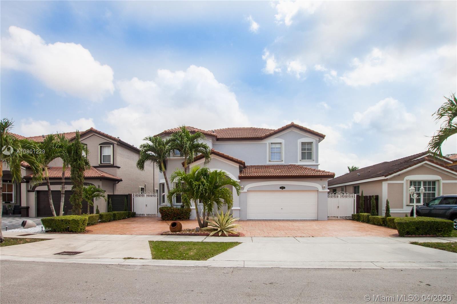 14472 SW 10th St, Miami, FL 33184