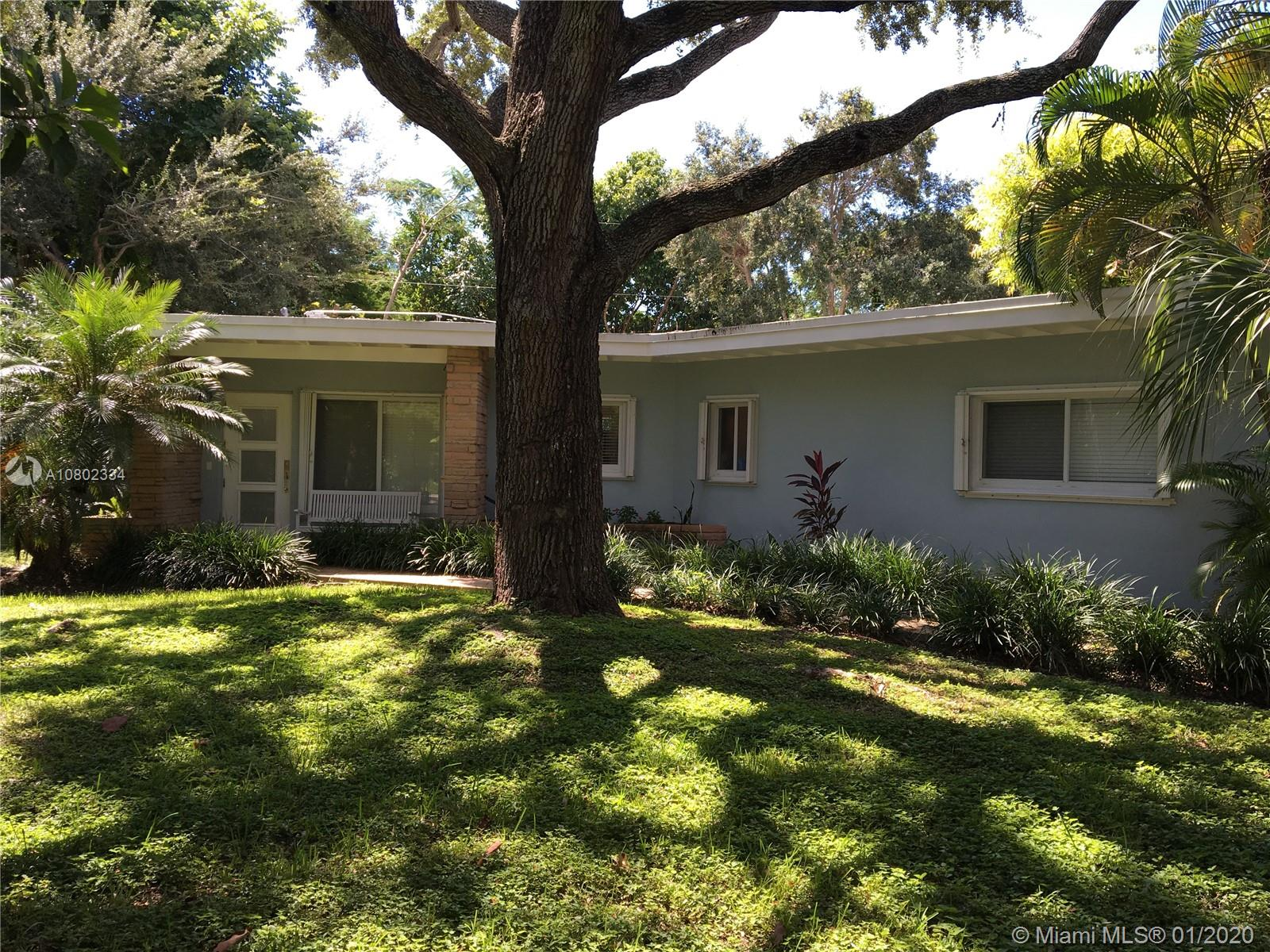 8318 SW 131st St  For Sale A10802334, FL