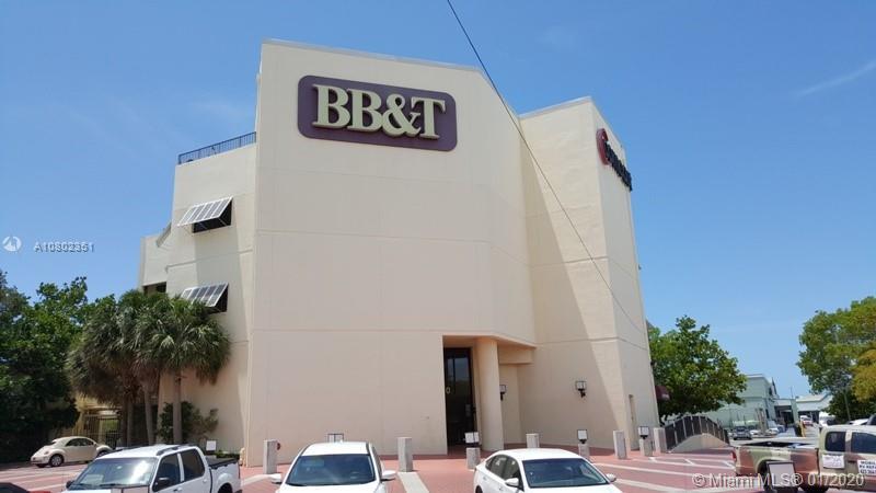 1010 Kennedy Dr 305, Key West, FL 33040