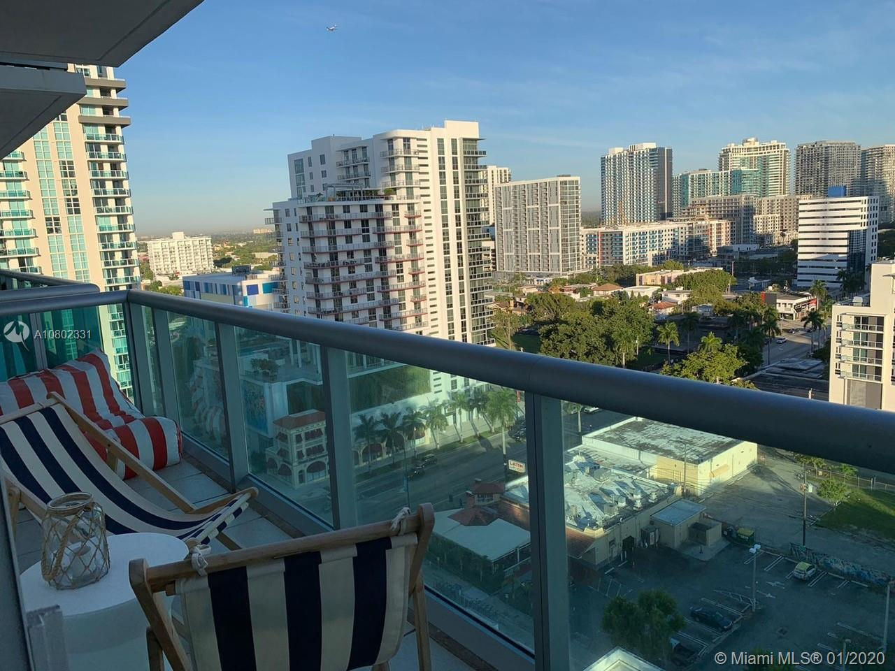 333 NE 24th St #1607 For Sale A10802331, FL
